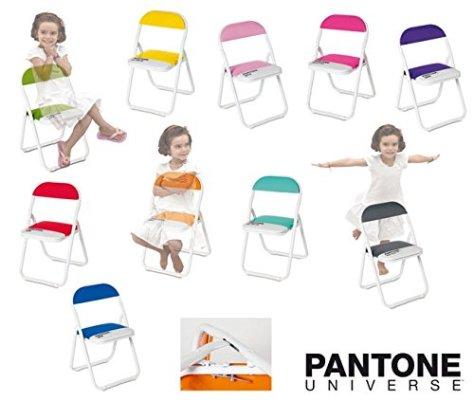 .amazon sedia baby pantone