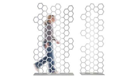 design flora comb-ination-divisorio-flora