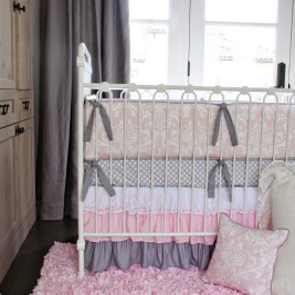 baby pink_and_gray_damask__40078.1407686090.1280.1280