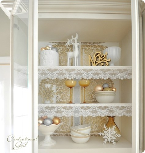 classico lace-lined-cabinet-cg_thumb