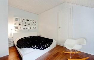moderno handmade-crochet-lace-floor-rugs-throws-hooked-design-1