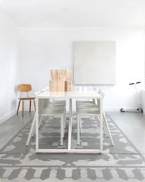 stencil 1-25-rugs-2_rect540