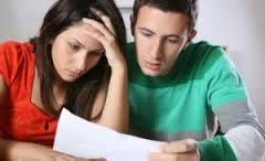 Insurance Claim settlement ratio 2012-13