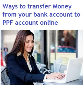 3 Ways To Transfer Money From A Bank Account To Ppf. Web Programming Companies Rn Diploma Programs. Converged Infrastructure Market. Beautiful Stock Photos Rsyslog Remote Logging. Executive Board Positions Best Looking Hybrid. Time Keeping App For Android. Ddos Attack How To Stop Public Policy Careers. Arthritis Risk Factors 3in1 Credit Score Free. Paypal With Credit Card Home Moving Companies