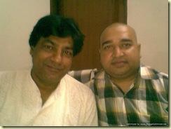Albela-Khatri-Vivek-Rastogi_thumb