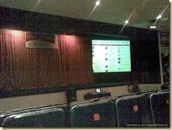 MVT-Hall-Iskcon-Bangalore_thumb