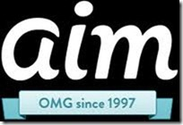 aim_thumb