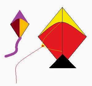 -की-पतंग
