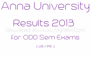 anna university results, anna univ result 2013,anna univ 3rd sem result, anna univ 5th sem result, anna univ 7th sem result,anna university , image, picture, results