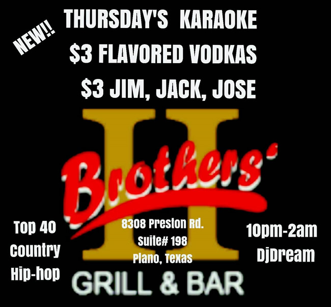 djdream-thursdays-ii-brothers-plano