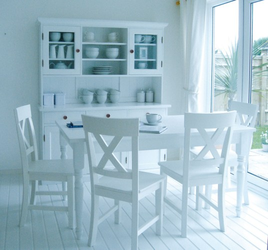 kitchen table chairs kitchen tables and chairs White kitchen table and chairs Photo 1