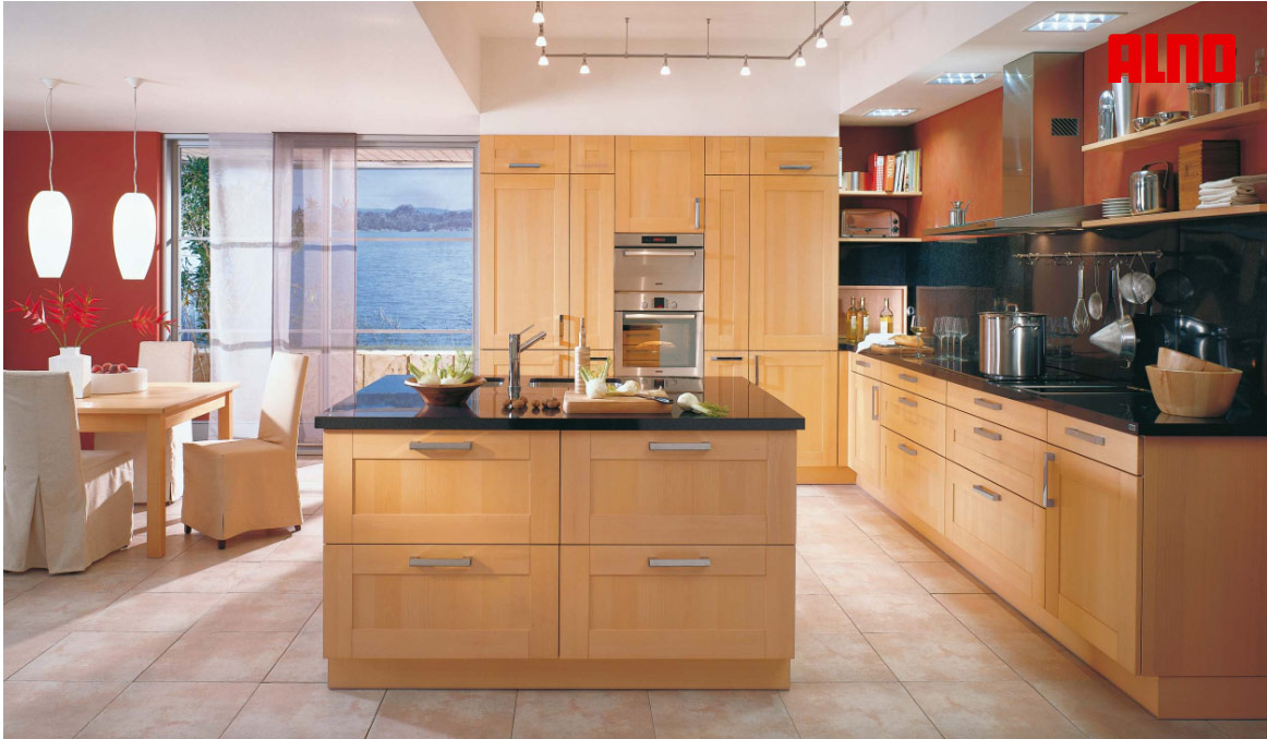 kitchen island tables kitchen island tables Kitchen island tables Photo 7