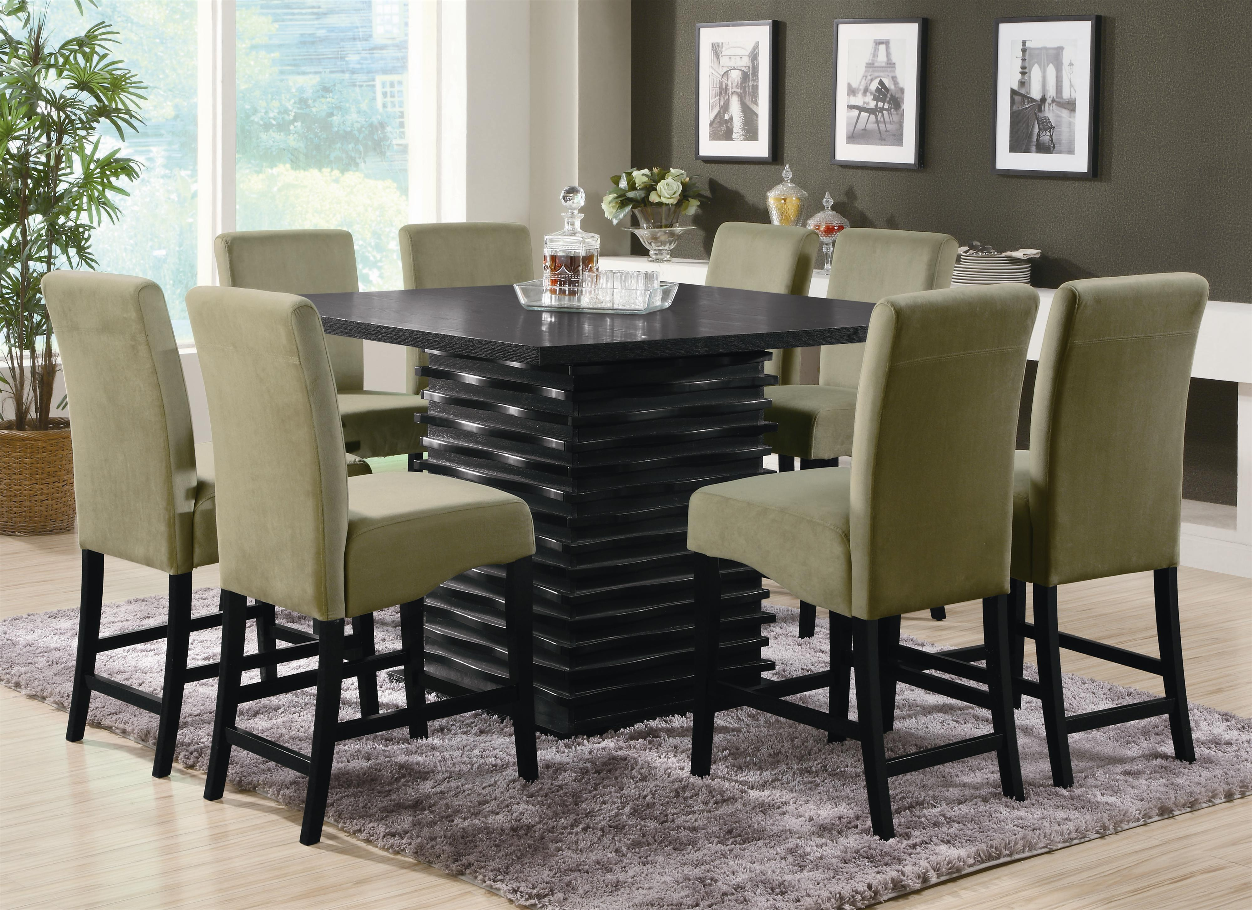 pub style kitchen table sets kitchen table and chairs Pub style kitchen table sets Photo 6
