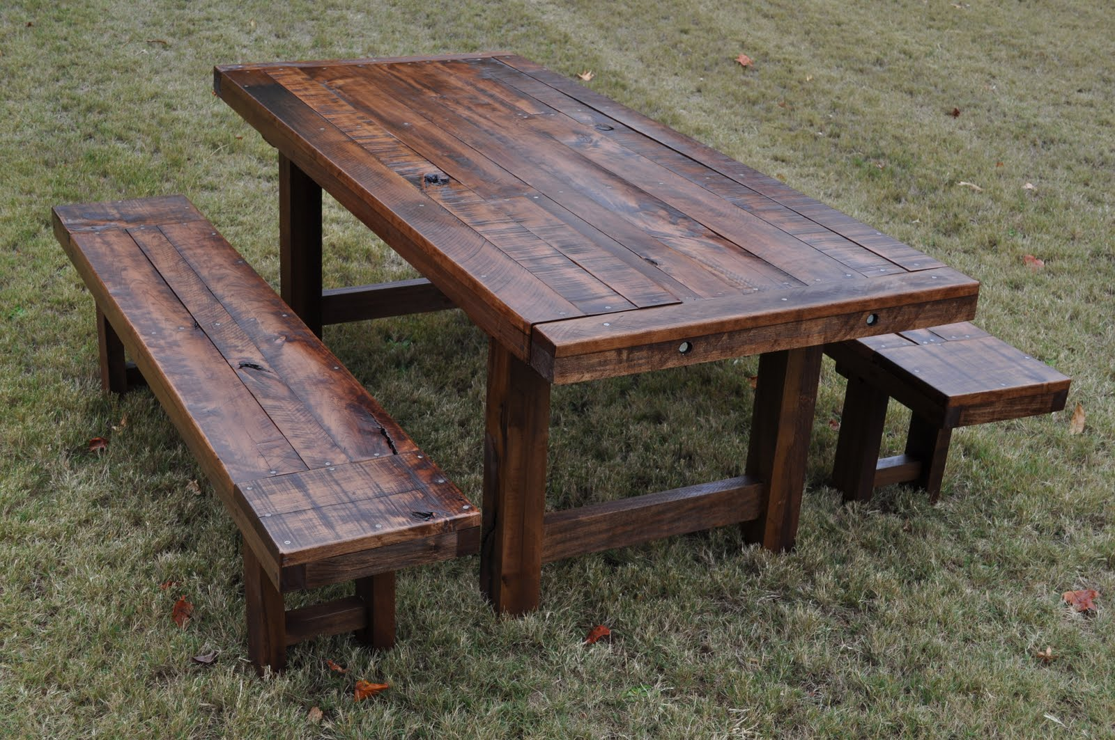 solid wood kitchen table sets wood kitchen table sets Solid wood kitchen table sets Photo 9