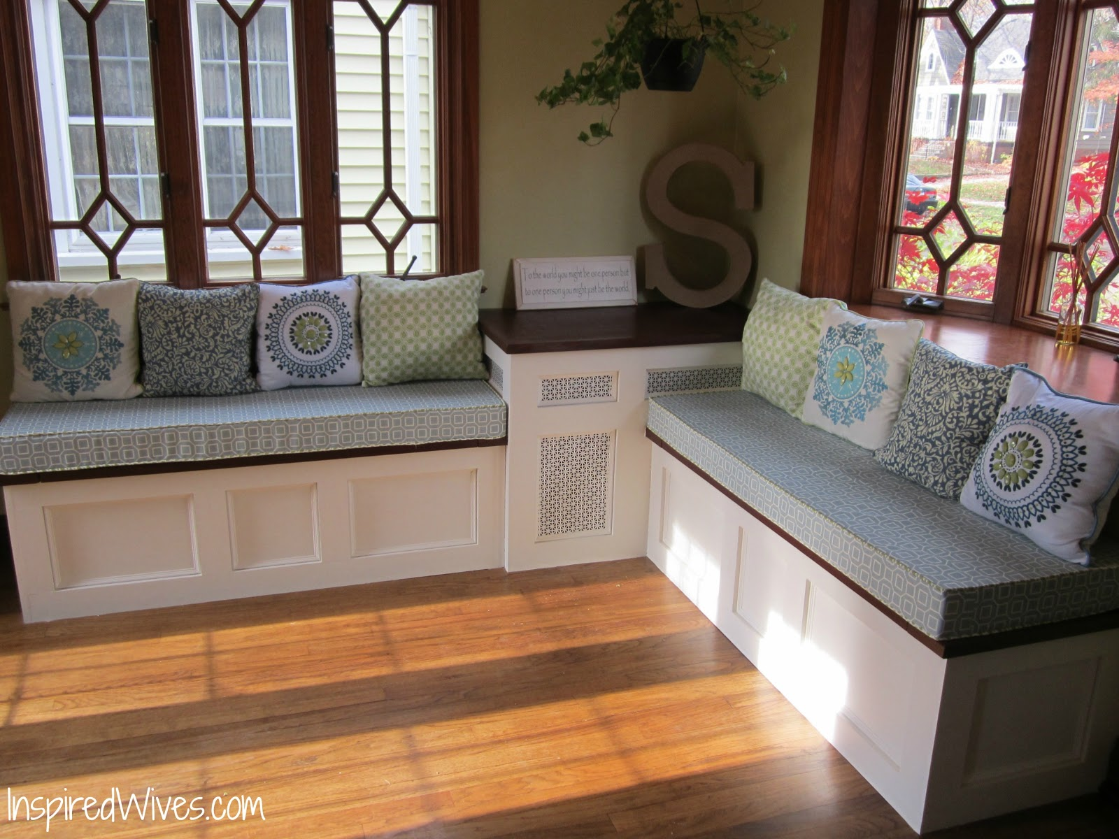 bench seat kitchen table kitchen table bench seat Bench seat kitchen table photo 3
