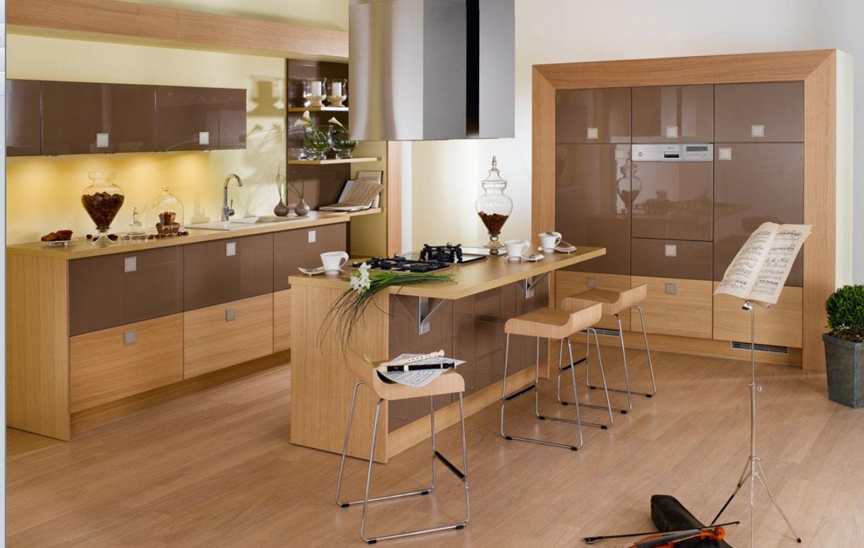 bistro kitchen table sets bistro kitchen table Bistro kitchen table sets Photo 1