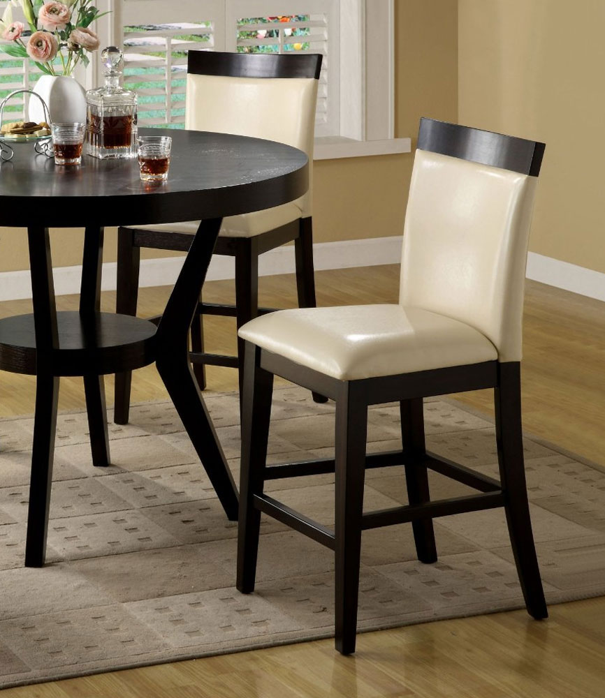 counter height kitchen chairs counter height kitchen chairs 10 photos to Counter height kitchen chairs