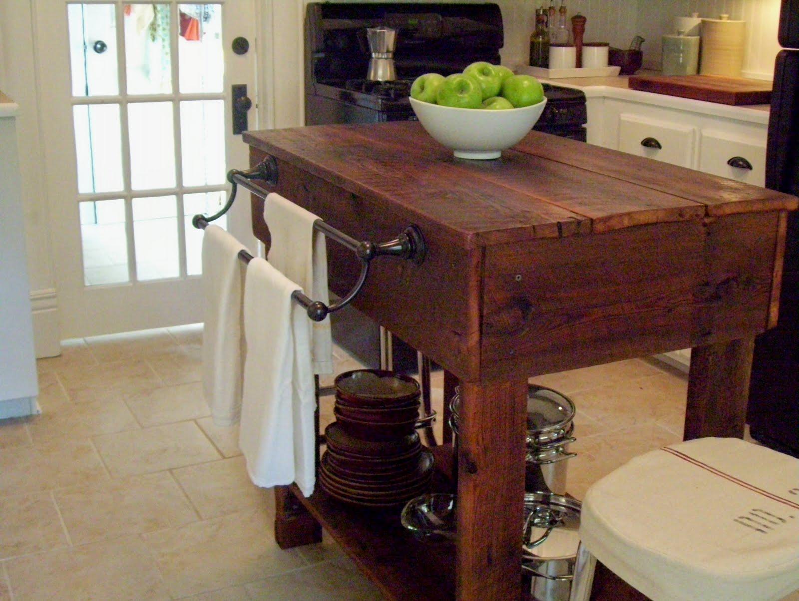 wood kitchen table sets wood kitchen table sets Wood kitchen table sets Photo 1