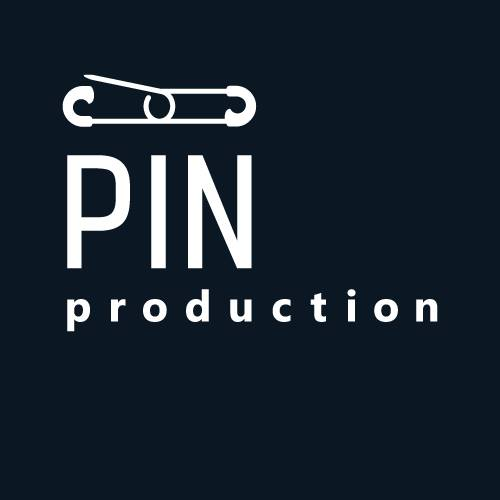 Pin Production