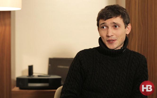 Фото з сайта biz.nv.ua