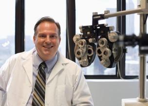 California Board of Optometry