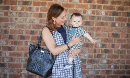 Littles Style: Of Mercer