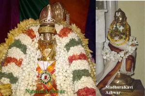 nammalwar-MadurakaviAlwar