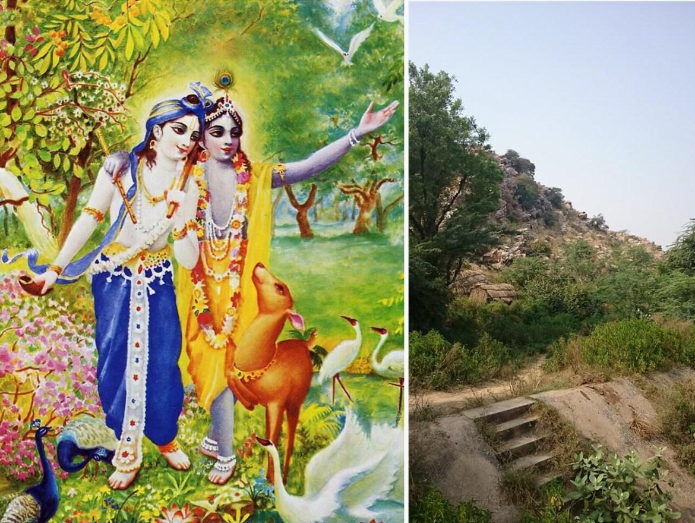 Krishna-Balaram-Kamya-vanam2