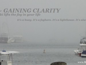 Reiki-Lifts-the-Fog-Clarity
