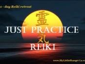 Reiki-Practice-21-day