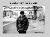 Kip-Moore-Faith-When-I-Fall