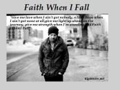Kip-Moore-Faith-When-I-Fall