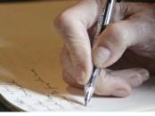 Journal-Writing-Class