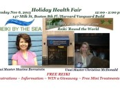 Reiki-Health-Fair-Boston-My-Little-Shangri-La