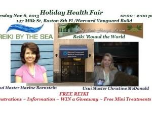 Reiki-Health-Fair-Boston-My-Little-Shangri-La