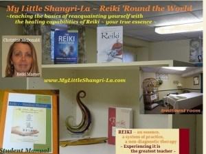 Reiki-Best-Teacher-MLSL