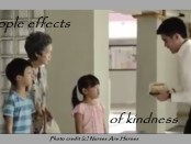 Acts-of-kindness-return-to-you