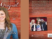 Sadie-Robertson-Live-Original-Book-Review