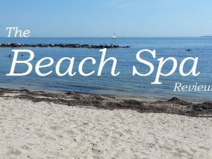 The-Beach-Spa-Review