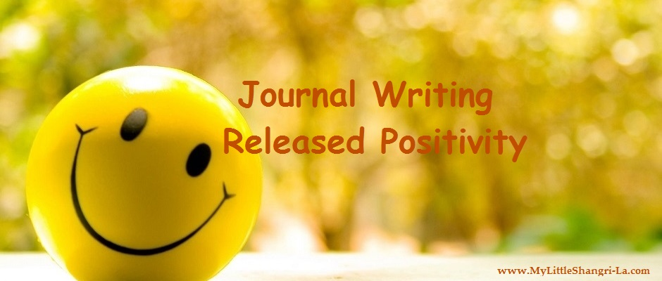 Journal-Writing-Releases-Positivity