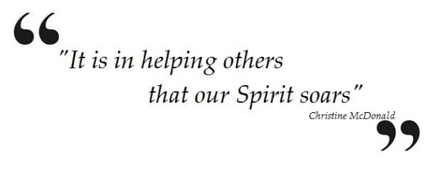 How-Spirit-soars