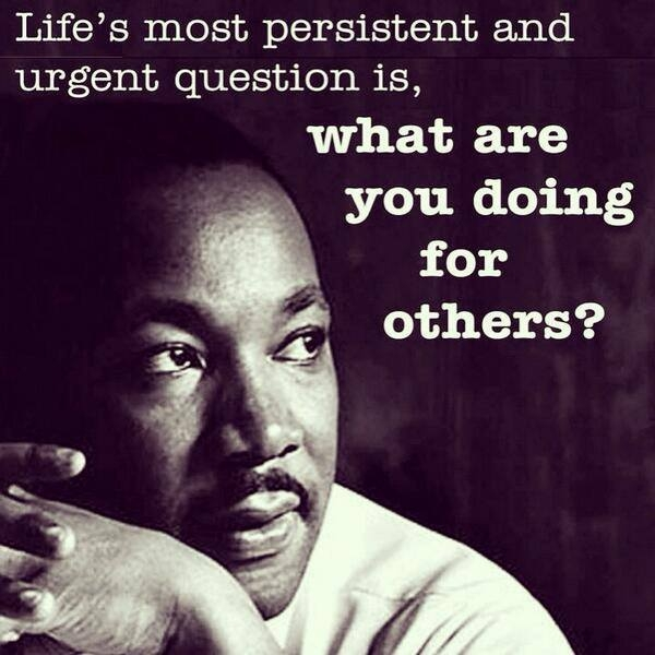 Martin-Luther-King-Help-Others-Quote