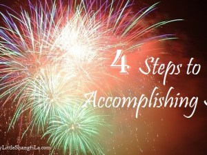 New-Year-Celebrate-Accomplishing-Success