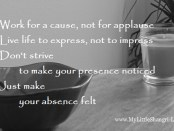 Life's-Purpose