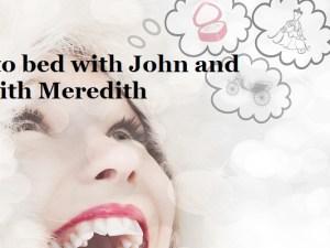 John-and-Meredith-Guiding-Life
