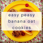 easy-peasy-banana-oat-cookies