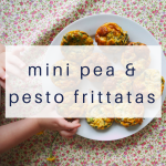 mini-pea-and-pesto-frittatas