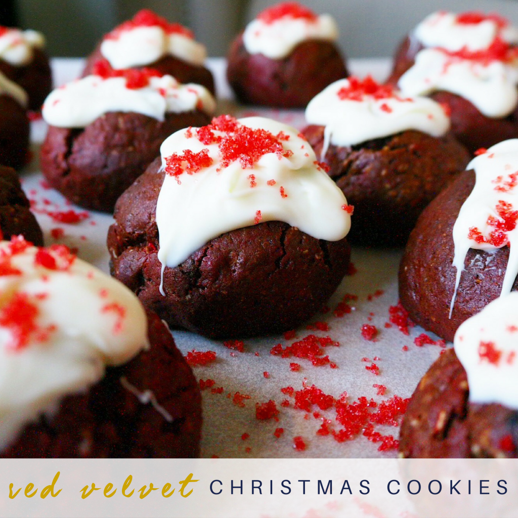 red-velvet-christmas-cookies
