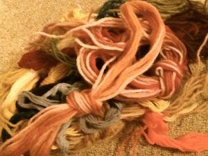 yarn stash08