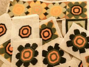 yarn stash11